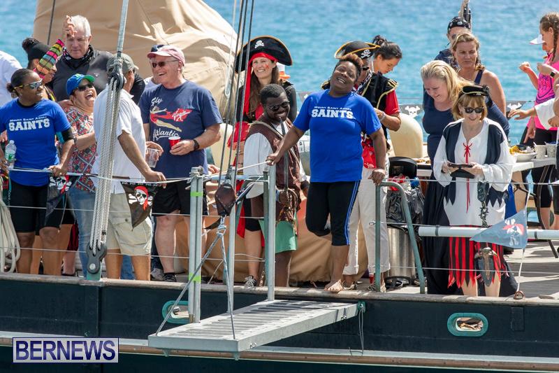 Pirates-of-Bermuda-Fundraising-Event-March-16-2019-0761