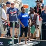 Pirates of Bermuda Fundraising Event, March 16 2019-0765