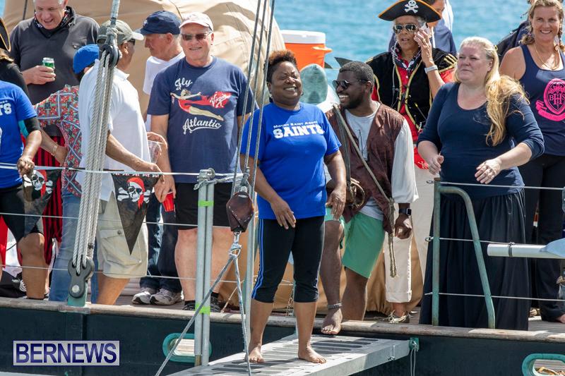 Pirates-of-Bermuda-Fundraising-Event-March-16-2019-0765
