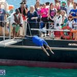 Pirates of Bermuda Fundraising Event, March 16 2019-0768