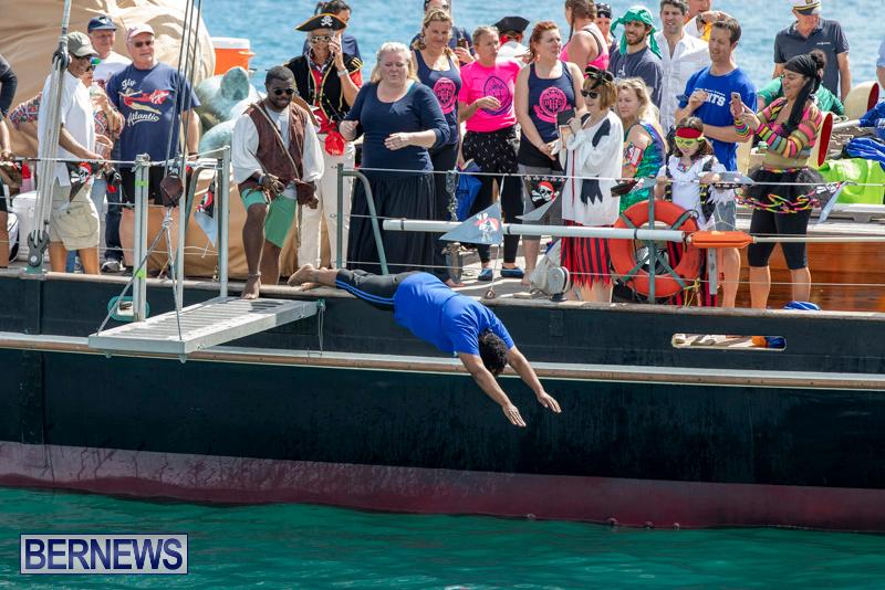 Pirates-of-Bermuda-Fundraising-Event-March-16-2019-0768