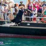 Pirates of Bermuda Fundraising Event, March 16 2019-0782