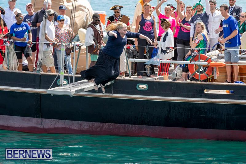Pirates-of-Bermuda-Fundraising-Event-March-16-2019-0782