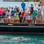 Pirates of Bermuda Fundraising Event, March 16 2019-0792