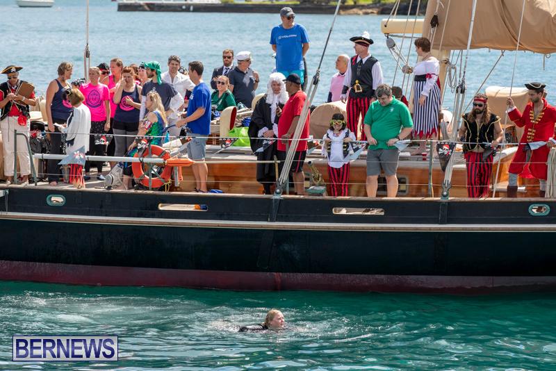 Pirates-of-Bermuda-Fundraising-Event-March-16-2019-0792