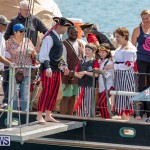Pirates of Bermuda Fundraising Event, March 16 2019-0795