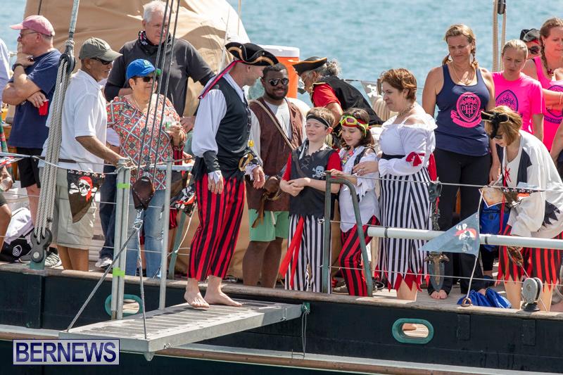 Pirates-of-Bermuda-Fundraising-Event-March-16-2019-0795