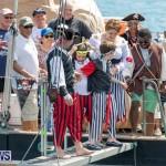 Pirates of Bermuda Fundraising Event, March 16 2019-0800