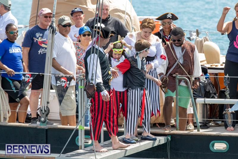 Pirates-of-Bermuda-Fundraising-Event-March-16-2019-0800