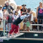 Pirates of Bermuda Fundraising Event, March 16 2019-0802