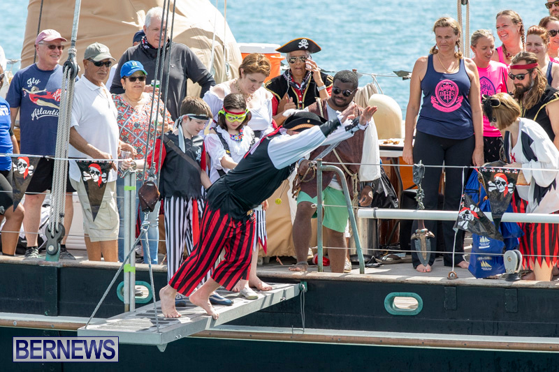 Pirates-of-Bermuda-Fundraising-Event-March-16-2019-0802