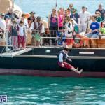 Pirates of Bermuda Fundraising Event, March 16 2019-0806