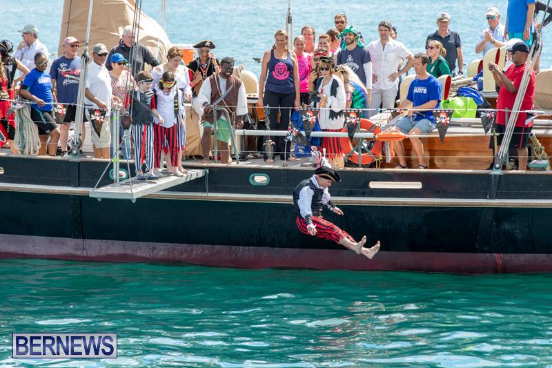Pirates-of-Bermuda-Fundraising-Event-March-16-2019-0806