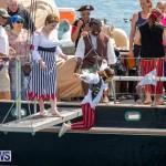 Pirates of Bermuda Fundraising Event, March 16 2019-0815
