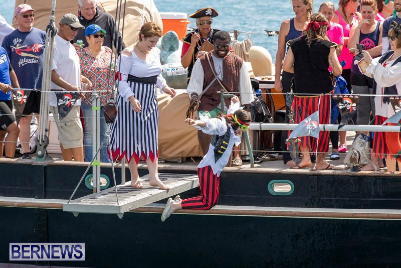 Pirates-of-Bermuda-Fundraising-Event-March-16-2019-0815