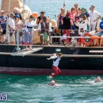 Pirates of Bermuda Fundraising Event, March 16 2019-0817