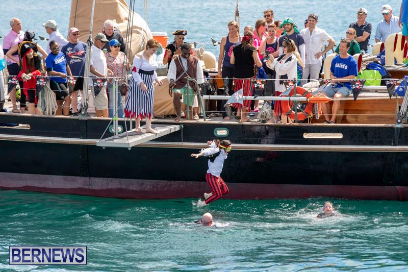 Pirates-of-Bermuda-Fundraising-Event-March-16-2019-0817