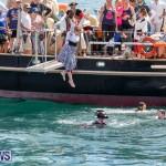 Pirates of Bermuda Fundraising Event, March 16 2019-0822