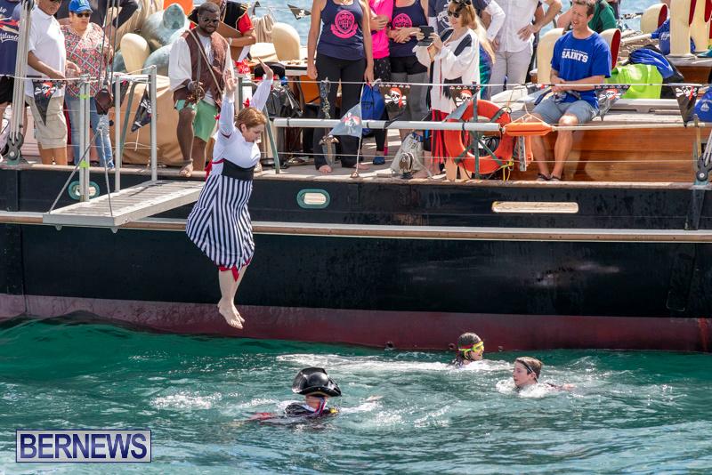 Pirates-of-Bermuda-Fundraising-Event-March-16-2019-0823
