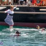Pirates of Bermuda Fundraising Event, March 16 2019-0824