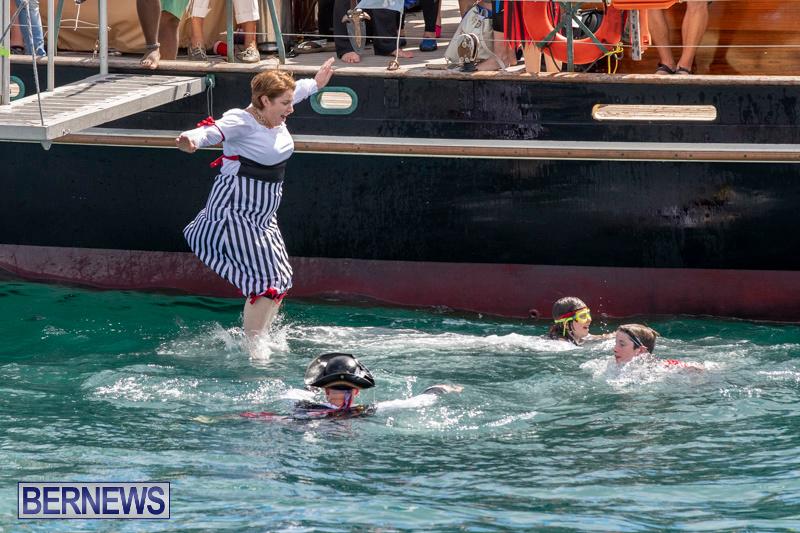 Pirates-of-Bermuda-Fundraising-Event-March-16-2019-0824