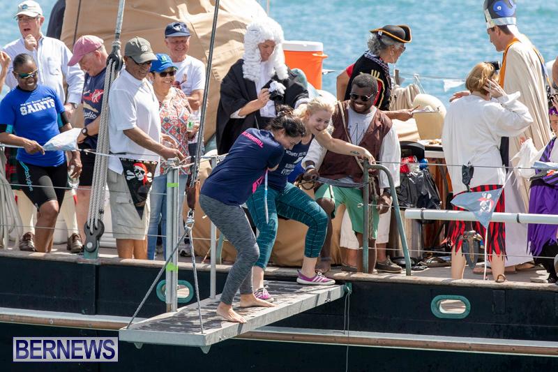 Pirates-of-Bermuda-Fundraising-Event-March-16-2019-0833