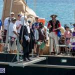 Pirates of Bermuda Fundraising Event, March 16 2019-0843
