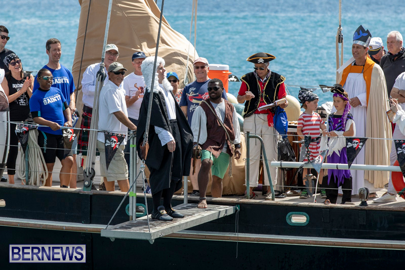 Pirates-of-Bermuda-Fundraising-Event-March-16-2019-0843
