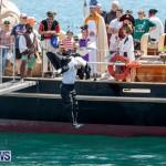 Pirates of Bermuda Fundraising Event, March 16 2019-0846