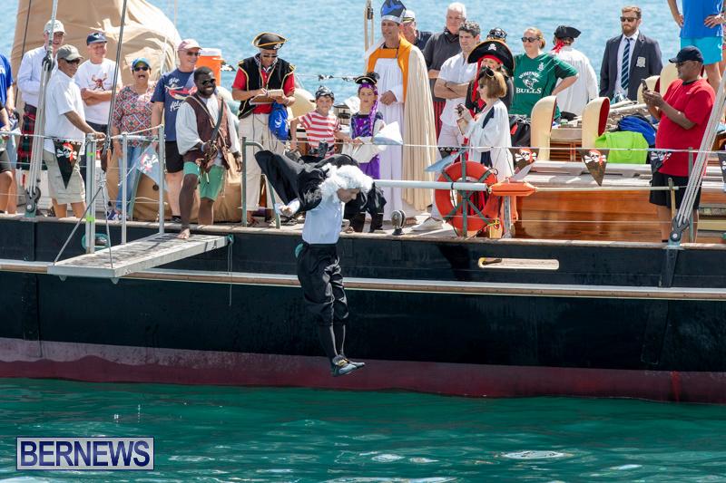 Pirates-of-Bermuda-Fundraising-Event-March-16-2019-0846