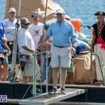 Pirates of Bermuda Fundraising Event, March 16 2019-0855