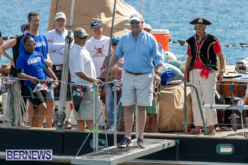 Pirates-of-Bermuda-Fundraising-Event-March-16-2019-0855