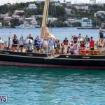 Pirates of Bermuda Fundraising Event, March 16 2019-0858