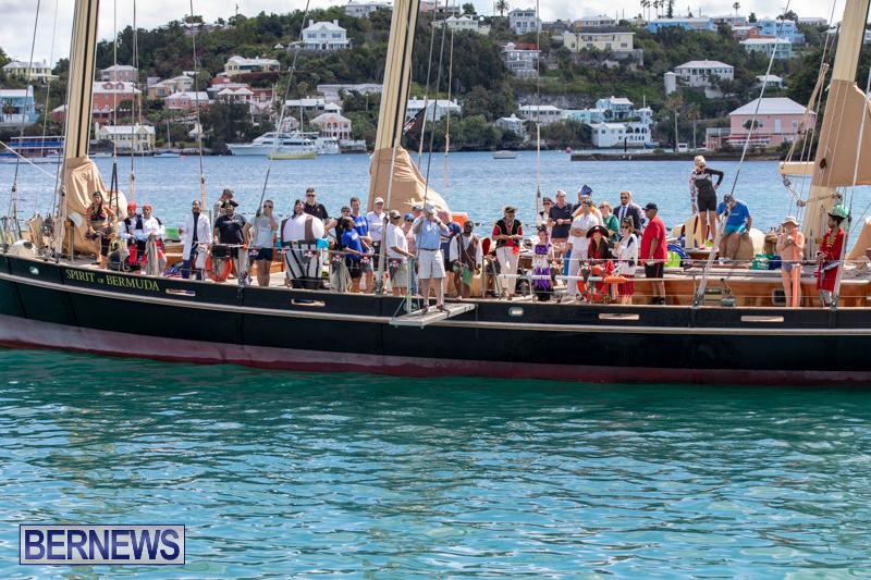 Pirates-of-Bermuda-Fundraising-Event-March-16-2019-0858