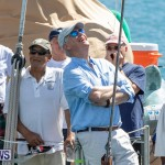 Pirates of Bermuda Fundraising Event, March 16 2019-0867