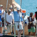 Pirates of Bermuda Fundraising Event, March 16 2019-0872