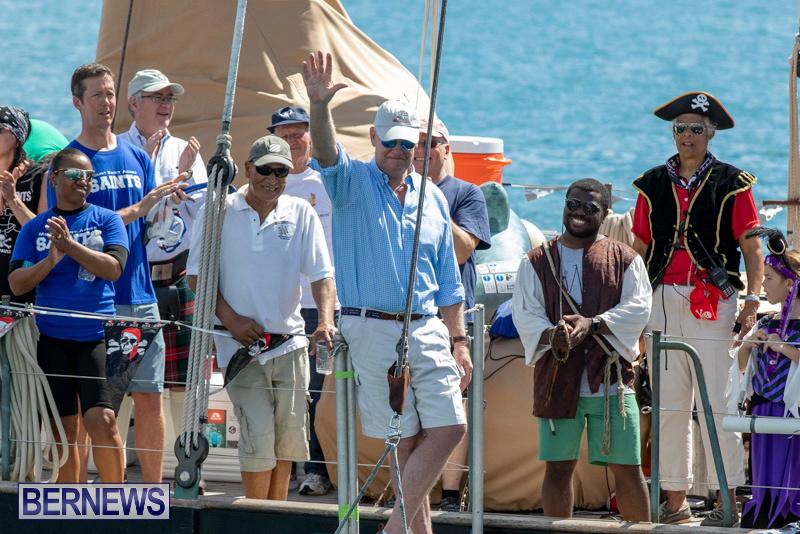 Pirates-of-Bermuda-Fundraising-Event-March-16-2019-0872