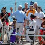 Pirates of Bermuda Fundraising Event, March 16 2019-0874