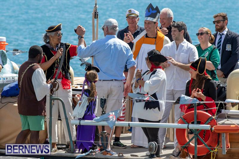 Pirates-of-Bermuda-Fundraising-Event-March-16-2019-0874