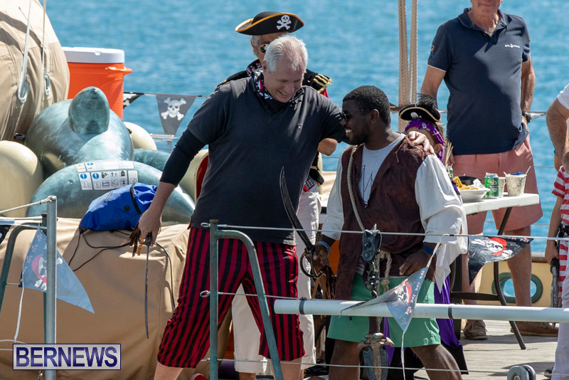 Pirates-of-Bermuda-Fundraising-Event-March-16-2019-0878