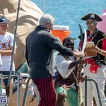 Pirates of Bermuda Fundraising Event, March 16 2019-0882
