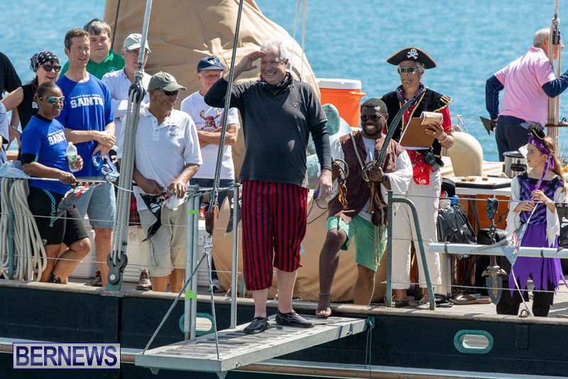Pirates-of-Bermuda-Fundraising-Event-March-16-2019-0884