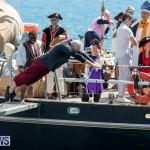Pirates of Bermuda Fundraising Event, March 16 2019-0885