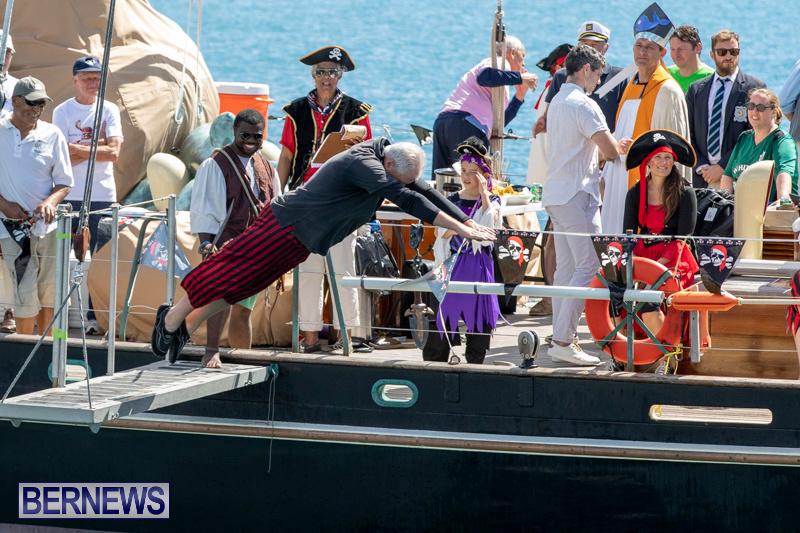 Pirates-of-Bermuda-Fundraising-Event-March-16-2019-0885