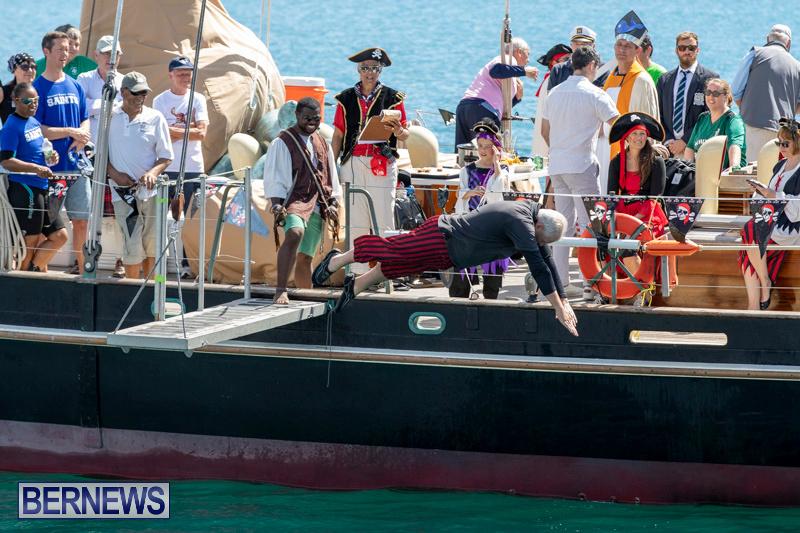 Pirates-of-Bermuda-Fundraising-Event-March-16-2019-0887