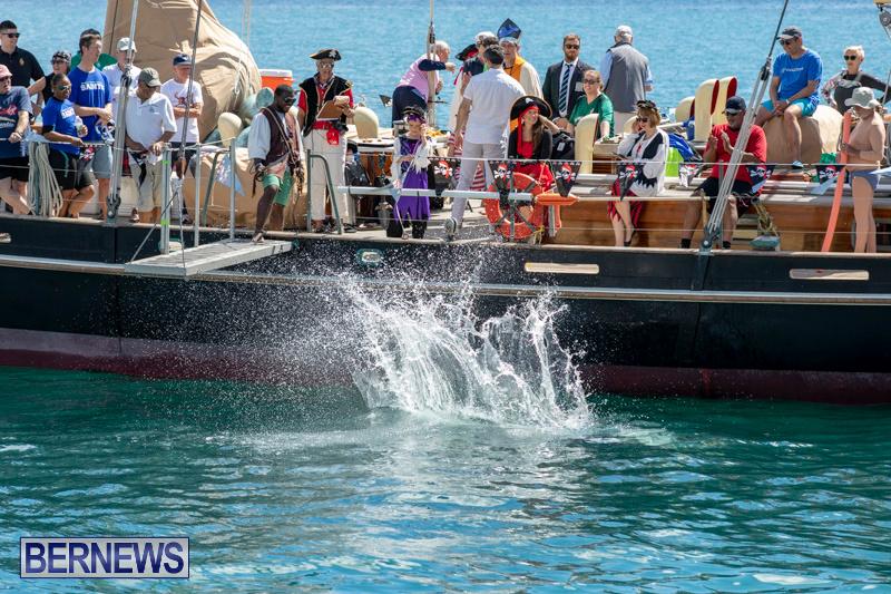 Pirates-of-Bermuda-Fundraising-Event-March-16-2019-0892