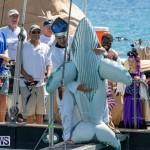 Pirates of Bermuda Fundraising Event, March 16 2019-0905