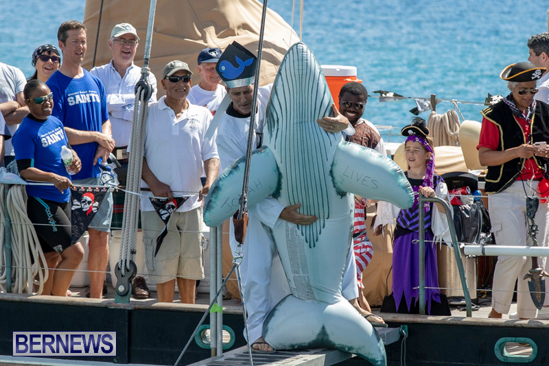 Pirates-of-Bermuda-Fundraising-Event-March-16-2019-0905