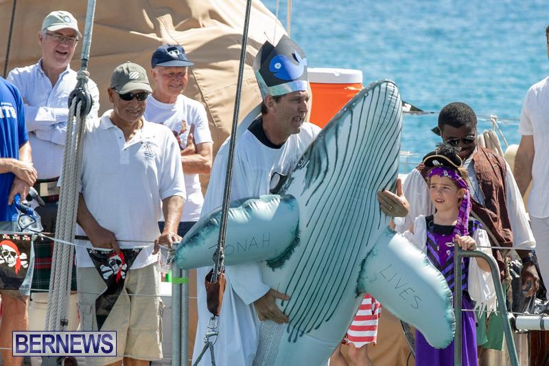 Pirates-of-Bermuda-Fundraising-Event-March-16-2019-0907