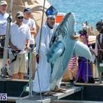 Pirates of Bermuda Fundraising Event, March 16 2019-0909